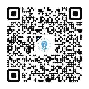 QRコードNVpro iPhone